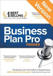 Buy business plan pro software   Buy Original Essay Pinterest