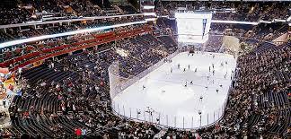 Blue Jackets Arena Seating Chart Columbus Blue Jackets Tickets 2019 20 Vivid Seats