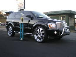 apluspa 2005 Dodge Durango Specs, Photos, Modification Info at ...