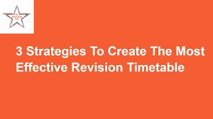 revision timetable tips for parents students  revision timetable tips for parents students 128512