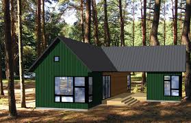Small Picture prefab homes design high resolution image home design ideas small
