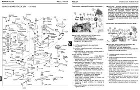 toro timecutter z4200 wiring diagram toro image contents contributed and discussions participated by tina robinson on toro timecutter z4200 wiring diagram