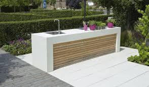 High Quality Metten Stein+Design