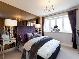 Purple And Beige Bedroom Show House Bedroom Ideas Purple And Beige Bedroom Ideas Purple