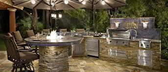 outdoor kitchen bbq plans australia. kitchen wonderful outdoor designs designer amp bbq design diy decorating ideas category with post amusing plans australia g