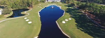 NC Meeting & Pro-Pro at Jacksonville GCC - North Florida PGA