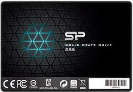 Диски SSD - купить <b>ssd накопитель</b> твердотельный цены и ...