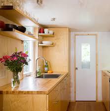 tiny house tours. Experience First-hand The Spaciousness And Luxury Of Vina\u0027s Tiny House! Located In Beautiful Ojai Southern California (near Ventura Santa Barbara), House Tours