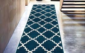 modern runner rugs inspirational rug runners for hallways trellis style stair modern runner quilt table carpet