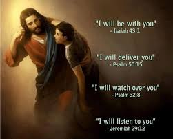 Image result for pictures of bible people listening to God