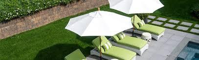 sunbrella umbrella sunbrella patio