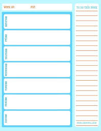 Printable Day Calendar 2015 Recent Posts Weekly Calendar 2015 Printable One Page Template