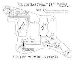 fender jaguar diagram fender image wiring diagram fender jaguar controls diagram fender auto wiring diagram schematic on fender jaguar diagram