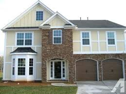 Houses For Rent 2 Bedroom 2 Bath 2 Bedroom Homes For Rent 4 Bedroom Rent  Bedroom