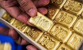 Gram altın ne kadar oldu? 20 Şubat altın fiyatları