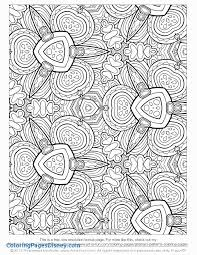 Adult Holiday Coloring Pages Best Of Adult Coloring Book Tropical