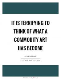 Commodity Quotes