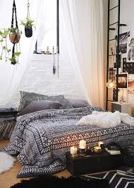 decorating small bedroom. Decorating Small Bedroom Captivating Decor Cozy Dream D