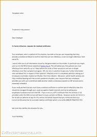Top Result 46 Unique Covering Letter To Whom It May Concern Pic 2017