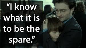 Harry Potter Quotes Love Mesmerizing 48 Of The Most Heartbreaking Quotes From 'Harry Potter And The