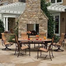 windsor sling sling patio furniture