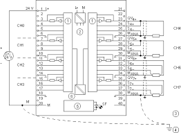 diagram of ethernet wiring on diagram images free download wiring Ethernet Wiring Diagram diagram of ethernet wiring 10 network jack wiring diagram ethernet b wiring diagram ethernet wiring diagram wires