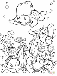 Lilo Stitch Coloring Pages Free Coloring Pages