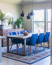 how to choose dining chairs for your dining table blue dining room chairs dining room