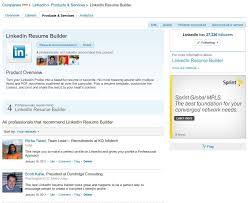 Nice How To Post Resume On Linkedin 1 How To Upload Your Resume with Post  Resume