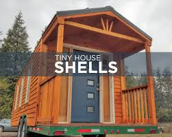 tiny house com. Strong, And Affordable Trailer Foundations For Your Dream Tiny Home, Are Able To Do It In A Timely Fashion With Manufacturer Direct Pricing. House Com