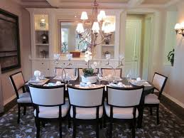dining table for 8 to 10. captivating round dining room tables seats 8 64 for best with table to 10 -