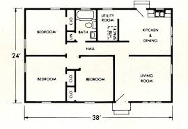 old jim walters house plans walter homes catalog modular for