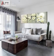 Painting The Bedroom Online Get Cheap Bedroom Paintings Aliexpresscom Alibaba Group