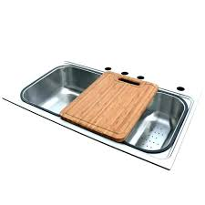 american standard kitchen sinks standard kitchen sinks standard stainless steel kitchen sinks standard stainless steel kitchen