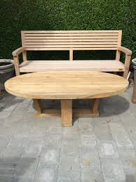 round outdoor coffee table. Full Size Of Best Outdoor Round Coffee Table With Alcee Resin Wicker Patio N Thippo Amazing
