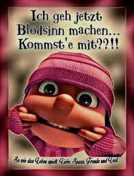 Lustig Witzig Sprüche Liebe Ribhot V2