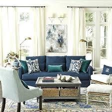 navy blue furniture living room. Wonderful Living Dark Blue Sofa Navy Furniture Living Room Color Velvet  Design Home In Navy Blue Furniture Living Room E