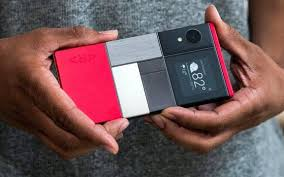 motorola upcoming phones 2017. google\u0027s modular project ara phone to launch in 2017 motorola upcoming phones