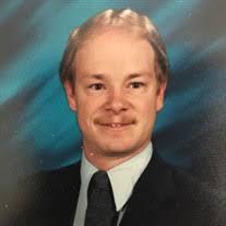 Jeff Duane Payne Obituary - Visitation & Funeral Information