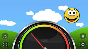 3 Free Classroom Noise Level Monitors Classcraft Blog