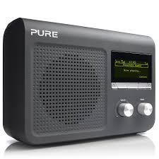 bose digital radio. bose digital radio
