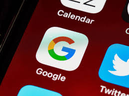 Google claims new IT rules not applicable to its search engine; HC seeks  Centre's stand
