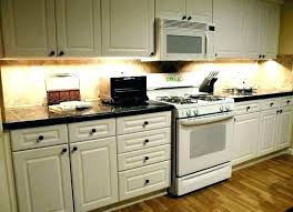 counter lighting kitchen. Beautiful Best Under Cabinet Lighting The Counter Lights Led Hardwired . Kitchen