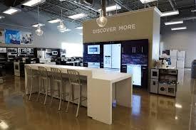 Sears Appliances Mattresses Store Opens in Pharr Texas SHC Speaks