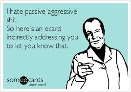passive aggressive boss meme - Google Search | story of my life ... via Relatably.com