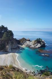 Best 20 Coast Looks ideas on Pinterest Honeymoon travels Where.