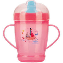 <b>Чашки</b>, купить по цене от 159 руб в интернет-магазине TMALL