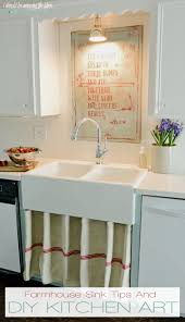 Full Size of Kitchen Design:awesome Wall Art Painting Ideas For Bedroom Make  Your Own Large Size of Kitchen Design:awesome Wall Art Painting Ideas For  ...