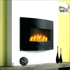 wall mounted gas heaters outdoor natural gas heaters wall mounted gas wall mounted heaters furniture magnificent