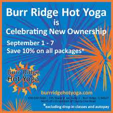burr ridge hot yoga on twitter we re all celebrating labor day weekend schedule saay 9 2 sunday 9 3 and monday 9 4 8am bikram 90 and 10am smart